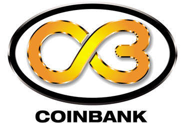 コインバンク株式会社